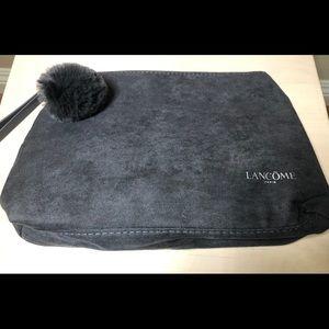 Lancôme makeup bag/pouch